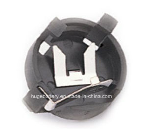 High Quality Lir2032, Lir1220, Lir2450 Battery Holder From Factory pictures & photos