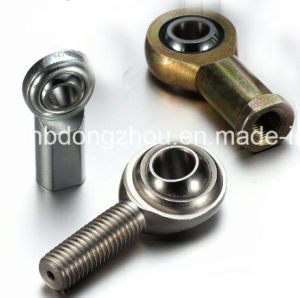 Cm Series Male Rod End Spherical Plain Bearing