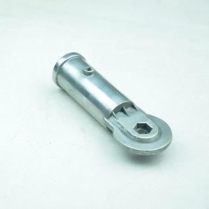 High Precision Aluminium Alloy Die Casting Box pictures & photos