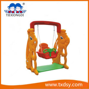 Funny &Colourful Kids Slide with Ce Txd16-PT014-3 pictures & photos