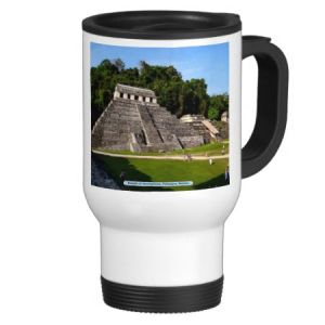 Stainless Steel Customized Photo Mug pictures & photos