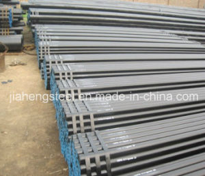 Seamless Steel Pipe ASTM A519 pictures & photos