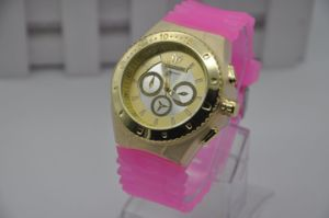 Gift New Arrival Technomarine Watch