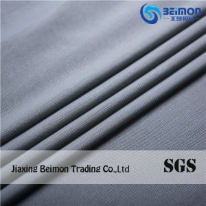 Beautiful Dyed Nylon Spandex Fabric for Cloth pictures & photos