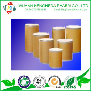 Benzyladenine Pharmaceutical Raw Powder CAS: 1214-39-7 pictures & photos