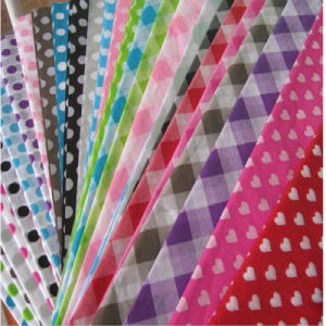 Customized Wrapping Tissue Paper