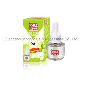 Electric Mosquito Liquid Powerful Electric Mosquito Repellent Liquid pictures & photos