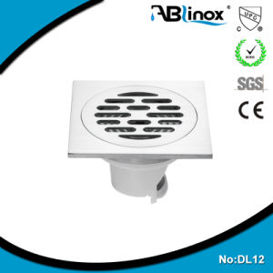 Ablinox Hot Sale Floor Drain pictures & photos