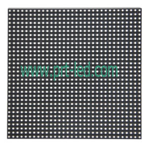 SMD3535 Outdoor P5 LED Module with High Brightness pictures & photos