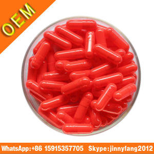 Popular OEM Weight Loss Slimming Capsule pictures & photos