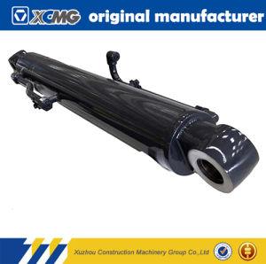 XCMG Original Manufacturer Excavator Cylinder (customizable) pictures & photos