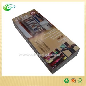 Carton Paper Box in Two Tuck End (CKT-CB-427)