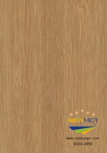 High-Pressure Decorative Laminates/HPL Panel pictures & photos