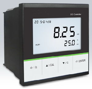 Doc-680 Online Dissolved Oxygen Controller pictures & photos