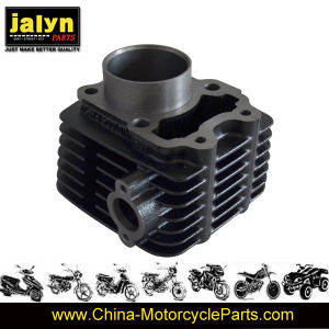 High Quality Cylinder for Motorcycle (0303392) pictures & photos