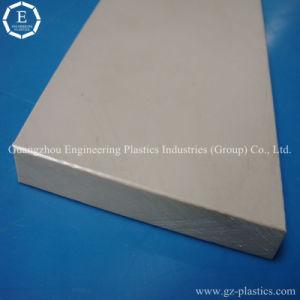 High Self-Lubricating Plastic Peek Pek1000 Peek-Ca30 Sheet Plate pictures & photos