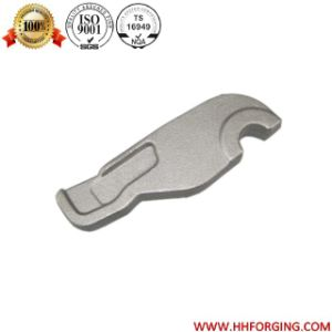 OEM Die Forged Hand Tool pictures & photos
