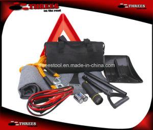 Emergency Winter Car Kit (ET15002) pictures & photos