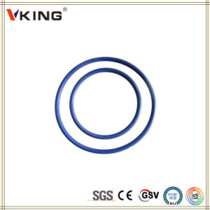 Rubber Product Electric Cable Gland Rubber Seal Gaskets