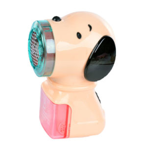 Clothes Lint Remover, Electric Lint Remover Roller,