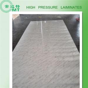 HPL Laminated Sheet Manufacture/Sunmica Laminateds pictures & photos