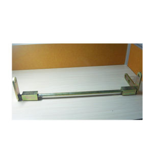 Welding Parts for Furniture pictures & photos