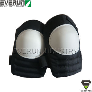 Personal Safety Products Work Knee Pad (ER9909) pictures & photos