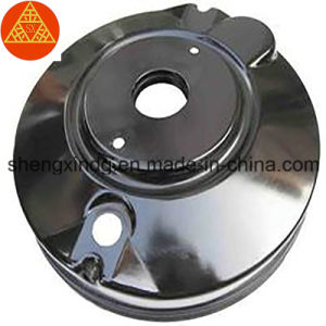 Punching Stamping Auto Car Vehicle Parts Accessories Mounting Fittings Sx343 pictures & photos