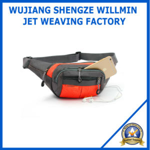 Multi-Functional Sports Bag Waist pictures & photos
