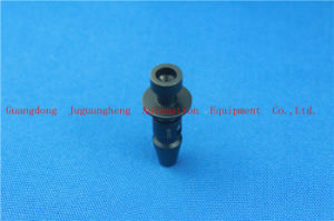 SMT Samsung Nozzle Cp45 Cn400n From Samsung Nozzle Supplier pictures & photos