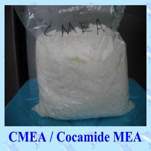Coconut Fatty Acid Monoethanolamide Cmea pictures & photos