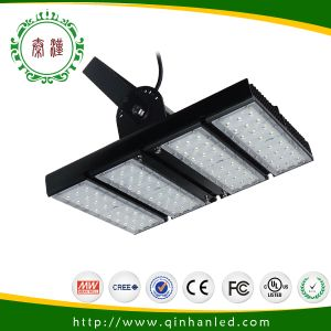 IP65 100W LED Floodlight (QH-FL120SD-100W) 5 Years Warranty pictures & photos