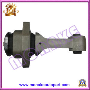 Car/Auto Parts Motor Engine Mounting for Hyundai (21950-2R000) pictures & photos