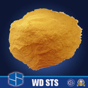 Corn Gluten Meal for Feed Additives Protein 60% pictures & photos