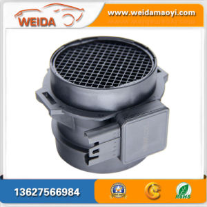 Cheap Price Genuine Air Flow Sensor OEM 13627566984 for BMW