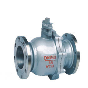 Manual Operated Stainless Steel Ball Valve pictures & photos