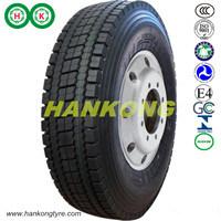 215/75r17.5 Trailer Tire Light Truck Tires Van Tires pictures & photos