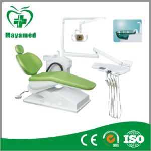 My-M001 Dental Equipment Integral Dental Unit pictures & photos