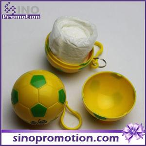 Plastic Women Raincoat Disposable Emergency Poncho Bulk