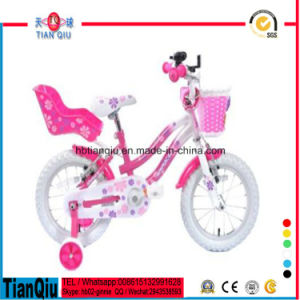 "Factory Sale Children Bicycle 12"" Kids Bike Without Stock pictures & photos"