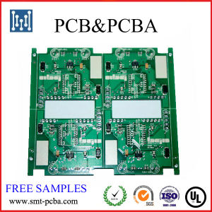 USB Charger Inverter PCB Board