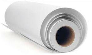 Frontlit PVC Flex Banner PVC Film (200dx300d 18X12 260g) pictures & photos