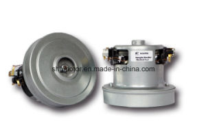 High Efficiency Vacuum Cleaner Motor (SHG-026) pictures & photos