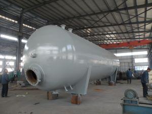 Deaerator/Pressure Tank pictures & photos