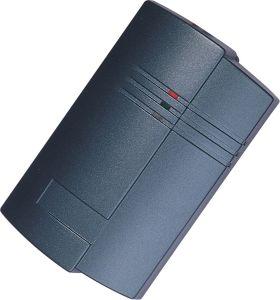 ID/IC Card Reader (CV-1026H-C/D)