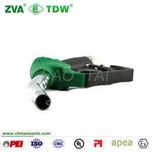 Zva 19 Fuel Nozzle for Fuel Dispenser pictures & photos