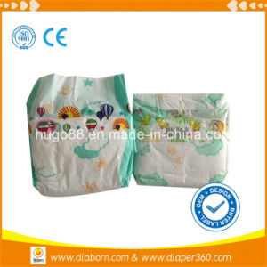 Wholesale China Goods in Baby Diaper pictures & photos