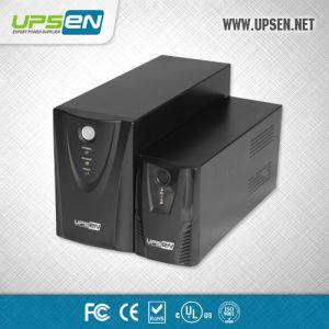 Home UPS Offline AVR UPS Future Star 400-1500va pictures & photos