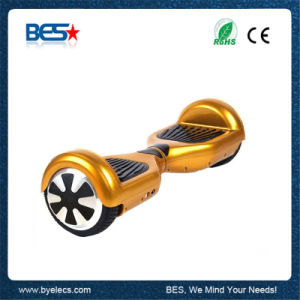 Christmas Gift Skateboard 2 Wheel Hoverboard Balance Electric Motorcycle