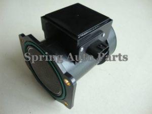Air Flow Meter Air Flow Sensor 22680-31u00 22680-31u05 for Nissan pictures & photos